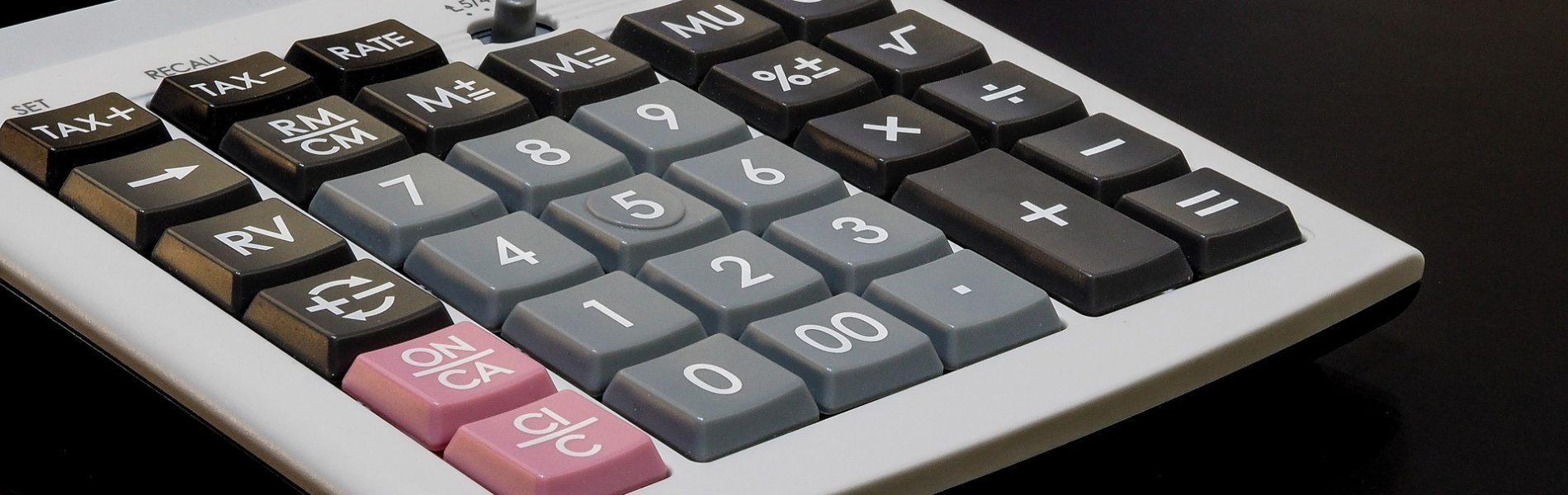 kalkulator obliczenia